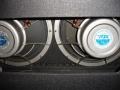 VOX AC30X 15 2 Celestion 15 inch ceramic T.1116 speakers 4 ohm.