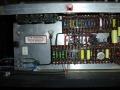 VOX AC30X 15 circuit links.