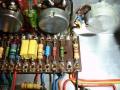 VOX AC30X 15 circuit rechts boven.