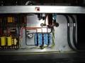 VOX AC30X 15 circuit rechts.