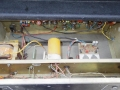 1970-1972 Vox Slave Driver Compact 50T, VSL, Solid State Amp.