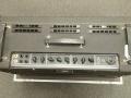 Vox AC30 TB uit CBS-Arbiter / Dallas 1973-1978 met Euro Voltage selector.