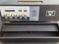 VOX Long Tom MKII-CO4 van Roy Sourioroseno,  3e genatie, het laatste type LT fabrikaat JMI, in mint conditie.