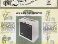 Vox folder 1959-01