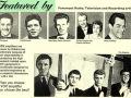 Vox folder 1961-02