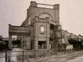 West Street Factory Erith-Kent, oorspronkelijk een Vickers gebouw. In 1964 door de Royston bedrijven Vox-JMI en Burndept betrokken na vertrek van audiofabrikant Elizabethan Electronics (John E Dallas Group) naar Romford Essex. Burndepts was vanaf 1965 een van de chassisbouwers voor AC10, AC50, AC100, T60 en Solid State Amps.