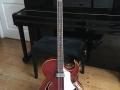 V271 Vox Apollo IV Bass 1968, front.