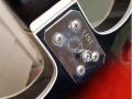 V216 Escort Bass 1964-1965, 2 pickups, fabrikaat Crucianelli Italy, neckplate met serienummer.