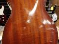 V220 Serenader 1966-1969, fabrikaat Crucianelli Italy, body back.
