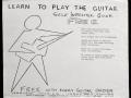 JMI Guitar Tutor.