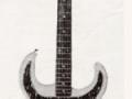 Vox Scorpion IX 1964.