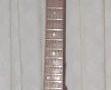 Winchester gitaar 1967  hier met 2 pickups.