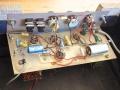 Vox AC4 1962 circuit.