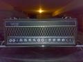 1966- Vox 460 hybride bas front.