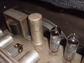 Paco (Italy) Condensator uit AC30 TB VSEL 1968-1969.