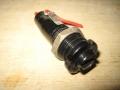 Belling Lee fuse holder Vox JMI vanaf AC30-100, Hybride en Solid State.