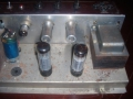 JMI outputtrafo AC50 1964.