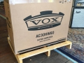 2017 Vox AC30HW60 60th Anniversary UK Handwired, nog in de doos.