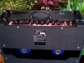 Back Hand Wired serie Korg Marshall AC30 HW 2002-2003.