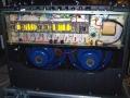 Open back Hand Wired serie Korg Marshall AC30 HW 2002-2003.