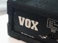Vox Mixer Venue PA120 back links.