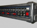 Vox Mixer Venue PA120 rechts panel.