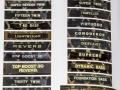 Vox-JMI badges.