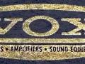 Vox full logo.
