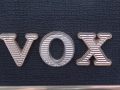Open Vox DIY (Do it yourself) logo UK model Large size.