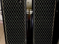 Vox Grenadier X Line Source V1091 speakers Thomas Organ US.