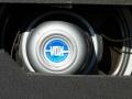 Vox AC30 TB Reverb VSEL model 1968-1969, Grey Celestion T1088 speakers met Vox Sound Limited (VSL) label.