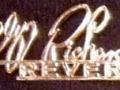 Cliff Richard Reverb logo.
