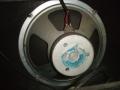 Celestion CT7721 speaker 16 ohm ceramic als gebruikt in Vox Traveller.