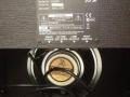 2002-2013 Vox Pathfinder combo 15R V9168R, made in Vietnam met 8 inch Vox Buldog HD speaker.