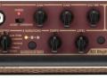 2010 Vox AC1 RV Rhythm Vox mini battery amp, E tuner, drumbox 66 patches.