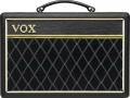 2010 Vox Practice Amp Pathfinder Bass 10, Vietnam. front