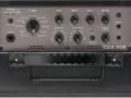 2015- Vox VX II Panel Beige, all new VET modeling, 11 Amp types, 8 effecten, 22 presets, USB poort. Analoge Fet poweramp.Made in Vietnam.