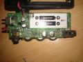 2007- Vox amPLUG open powerzijde.