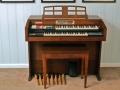 Thomas Californian 253 Orgel USA.