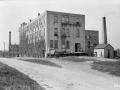 Thomas Organ Company fabriek in Woodstock Ontario 1913.
