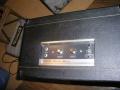 1966-1967 Vox Essex Bass V4-V104, V1041,V1042,V1043, top.