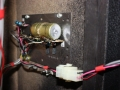 1967- Vox Essex Bass V1042-V1043, Pedal Control Amplifier circuit Tone X.