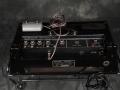 1968- Vox Westminster Bass V1182 120 watt RMS 2 ohm, slant back, ToneX pedal, Line reverse.