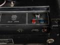 1968- Vox Westminster Bass V1182 120 watt RMS, power-stand, G-Tuner switch, Line-Reverse.