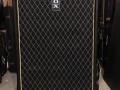 V1043 Vox Essex Bass 50 watt, front.