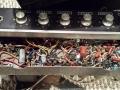 1965- Berkeley V8 buizencircuit 17 watt RMS afgeleid van AC15TB.