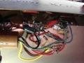 1965- Vox Student V5 circuit 1.