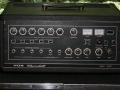 1967- Vox Churchill PA V119 120 watt, front.