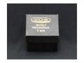 Vox Repeat Percussion V809, originele doos.