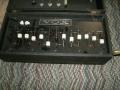 Vox Thomas mixer 12 kanaals transistor.